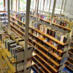 Knjižnica Zagorje