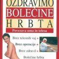 Četrtek, 28. 9. 20117 ob 18.30 - Ozdravimo bolečine hrbta - Miran Šubelj Sagmaister