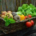 Četrtek, 24. 1. ob 18.30 - Andreja Videmšek - Uporaba zdravilnih rastlin pri pridelavi zdrave hrane  - predavanje