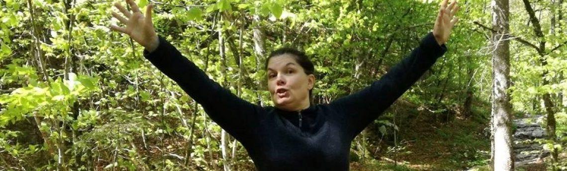 Torek, 15. 1. ob 18.30 – Jasmina Rome Rodić – Premagovanje stresa z AEQ metodo – predavanje