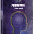 Torek, 28. 9. ob 19.00 - Sonja Klopčič - Potovanje z valovi zavesti - predstavitev knjige
