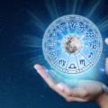 Četrtek, 10. 12. ob 19.00 - Kaj nam prinaša leto 2021 - Drubravka Oberžan - predavanje na daljavo