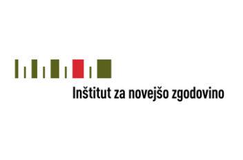 inštitut za novejšo zgodovino