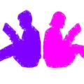 Starši radi beremo mladinske knjige - bralna značka za starše 2020/21